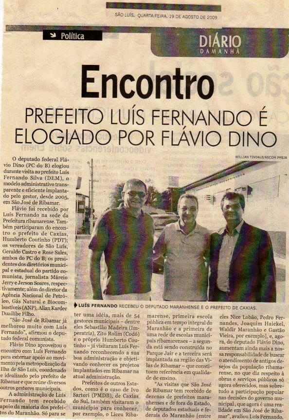jornal-diario