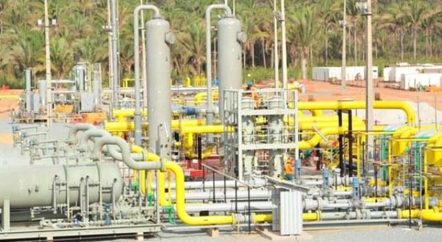 No começo do ano, a OGX Maranhão foi considerada a segunda maior produtora de gás do país