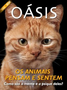 Revista Oásis 285