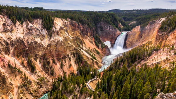 hades-exhales-skyglowrpoject-yellowstone11