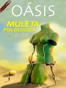 Revista Oásis 296