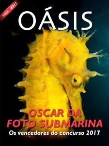 Revista Oásis 311