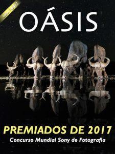 Revista Oásis 312