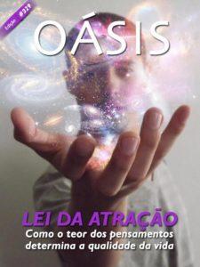 Revista Oásis 329