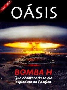 Revista Oásis 341