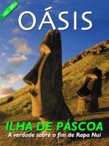 Revista Oásis 344