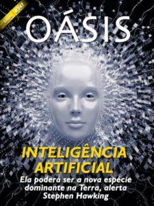 Revista Oásis 347