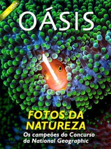 Revista Oásis 354