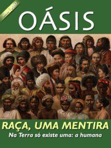 Revista Oásis 357