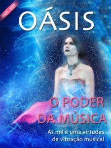 Revista Oásis 359