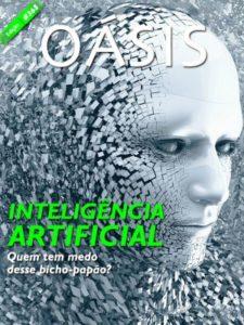 Revista Oásis 363