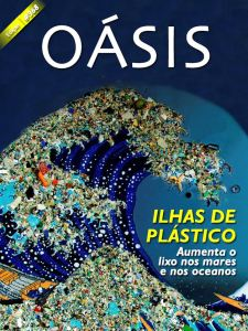 Revista Oásis 368
