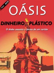 Revista Oásis 373