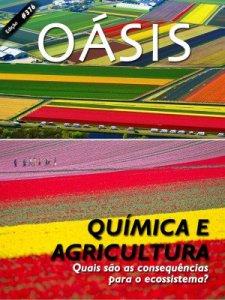 Revista Oásis 376