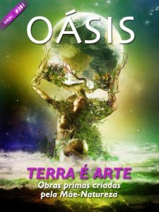 Revista Oásis 381