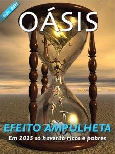 Revista Oásis 389