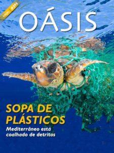 Revista Oásis 395