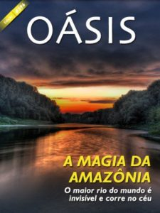 Revista Oásis 396