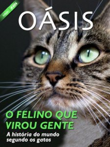 Revista Oásis 406