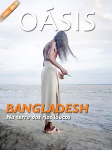 Revista Oásis 410
