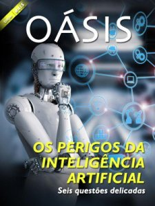 Revista Oásis 415