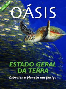 Revista Oásis 424
