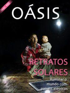 Revista Oásis 425