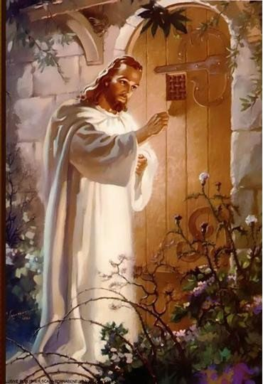https://i1.wp.com/www.luisprada.com/Protected/IMAGES/jesus_knocking_at_ur_door1.jpg