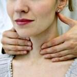 Causas emocionales de la tiroides