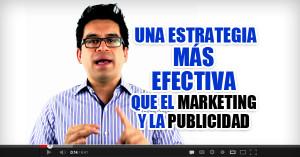 marketing publicidad branding