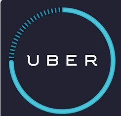 UBER in Romania – discount code in the article
