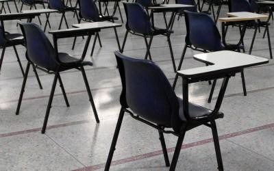 Proposta de Emenda à Constituição N.º 108/2019. Notas sobre a eventual desobrigação do exame da OAB para o exercício da advocacia