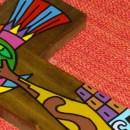 Capela da Serra 7 Anos (fotos)