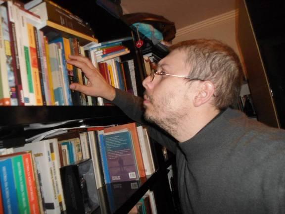 Luciano_livros