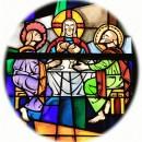 Terceiro Domingo da Páscoa, Ano A