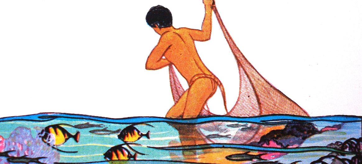 pescador-lucille-holling-2