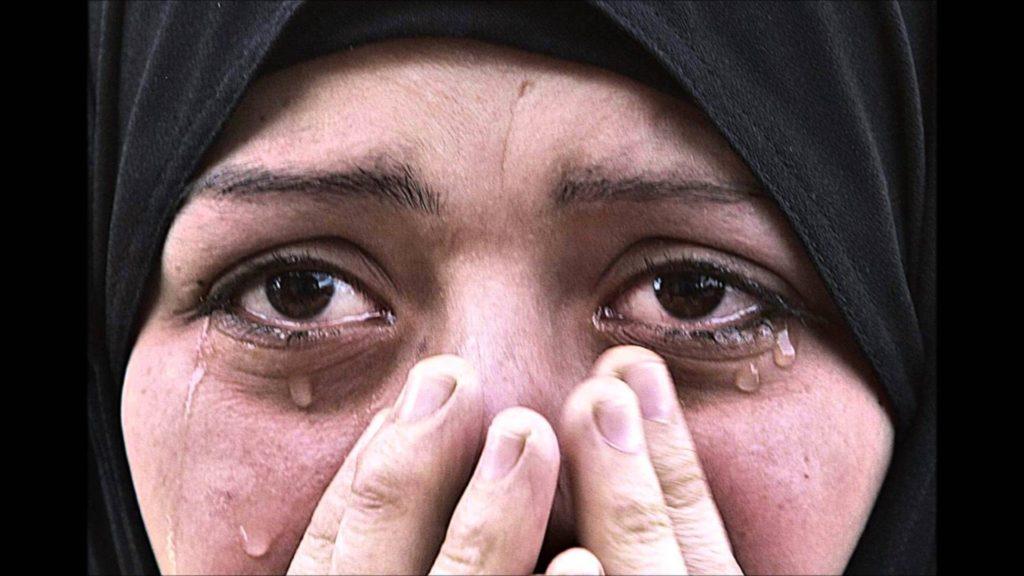 mulher-chorando-2