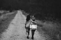 Consciência Negra & Oração pelas Crianças