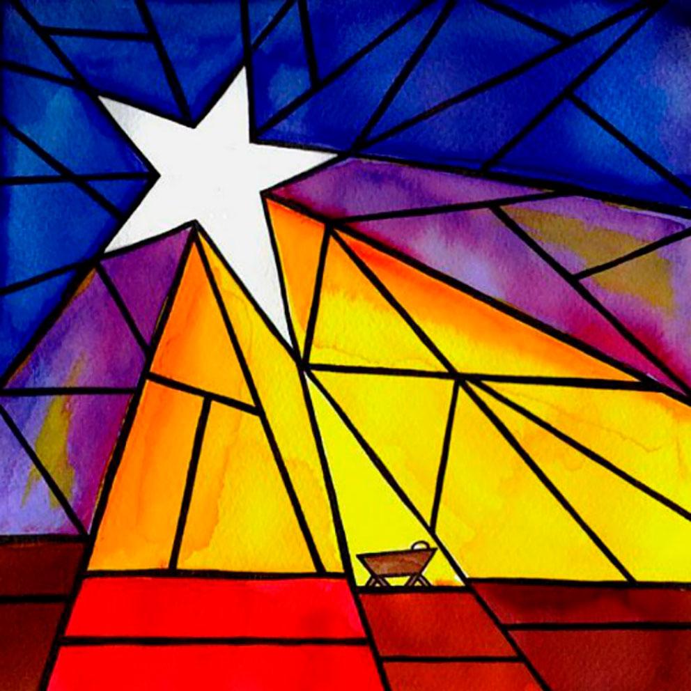 Da estrela ao estábulo