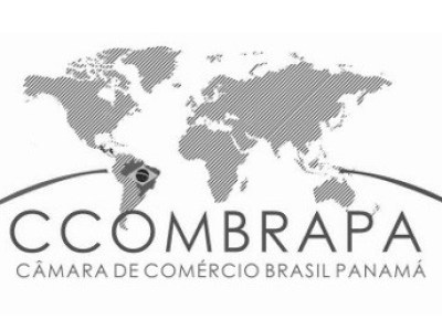 ccombrapa bx (400x300)