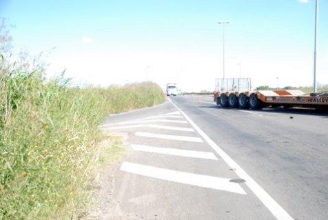 moto-camion5