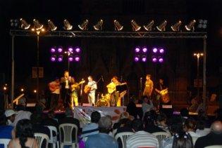 musicaenlaplaza (2)