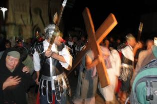 via-crucis 005