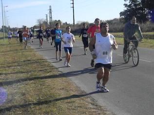 maraton 021