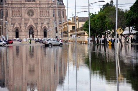 inundacion_311012_4