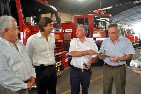 bomberos_boto (6)