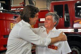 bomberos_boto (8)