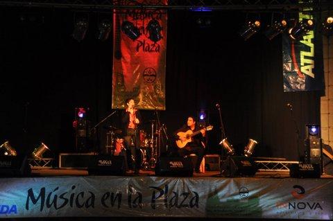 musicaenlaplaza (12)