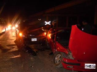 Accidente 002