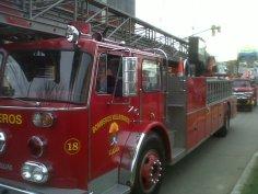 bomberos (13)